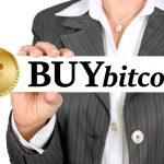 ビットコインの換金方法!手数料と税金はどのくらいかかる?