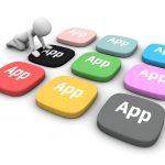 ゾゾスーツの測定でアプリが落ちる時の5つの対策