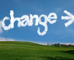 change-948024_640