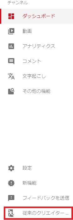 Image [12]