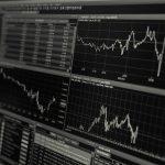 株式投資のPERとPBRって何?違いと活用方法を初心者にわかりやすく解説!