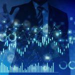 株式投資と不動産投資をわかりやすく比較!どっちがいいのか?