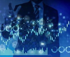 株式投資と不動産投資をわかりやすく比較!