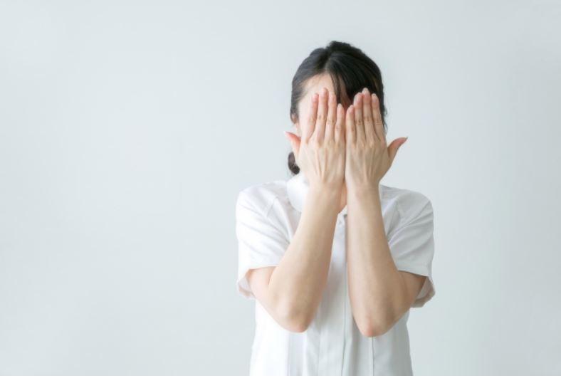 看護実習が泣くほどつらいと感じる理由