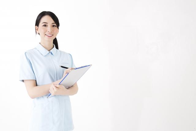 看護実習でストレスが半端ない時の乗り切る方法