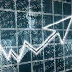 ジェネレーションパス(3195)の株価予想は?今後どうなるかや買い時を徹底解説!