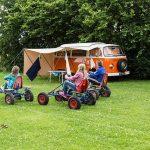 キャンプ場の子どもの遊び道具は?おすすめの過ごし方を徹底解説!